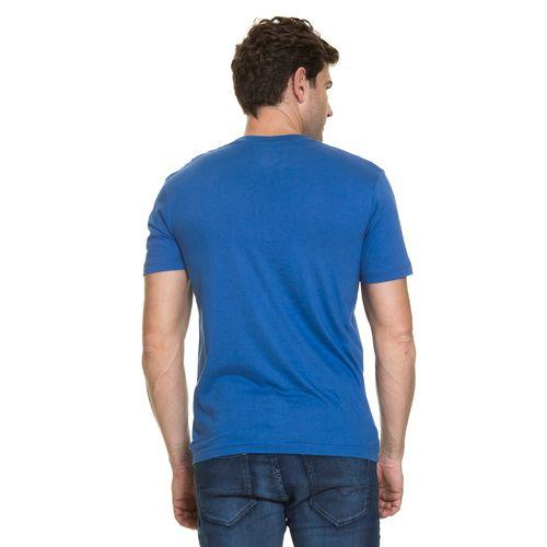 camiseta-basica-masculina-aleatory-azul-royal-verao-modelo-5-