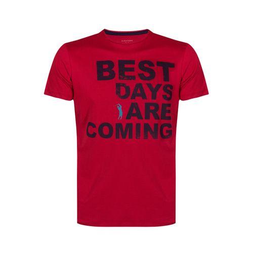 camiseta-aleatory0kids-estampada-best-days-are-coming-still-1-