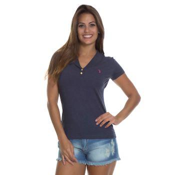 camisa-polo-aleatory-feminina-lisa-crherry-still-18-