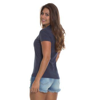 camisa-polo-aleatory-feminina-lisa-crherry-still-20-