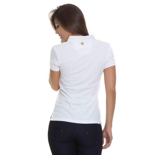 camisa-polo-aleatory-feminina-lisa-sensations-still-5-