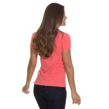 camisa-polo-aleatory-feminina-lisa-sensations-still-10-