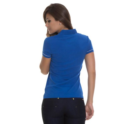 camisa-polo-aleatory-feminina-lisa-florence-still-5-