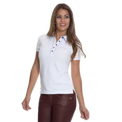 camisa-polo-aleatory-feminina-lisa-florence-still-13-