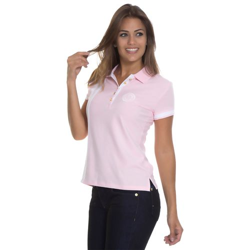 camisa-polo-feminina-aleatory-patch-queens-modelo-4-