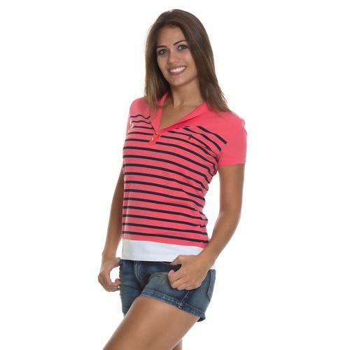 camisa-polo-feminina-aleatory-listrada-flora-modelo-9-