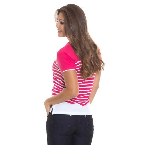 camisa-polo-feminina-aleatory-piquet-story-modelo-5-