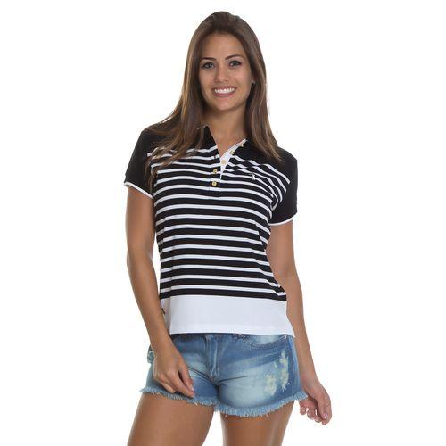 camisa-polo-feminina-aleatory-piquet-story-modelo-8-