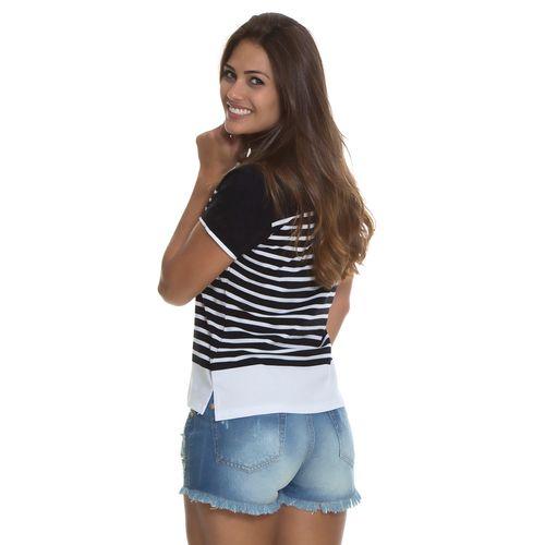 camisa-polo-feminina-aleatory-piquet-story-modelo-10-
