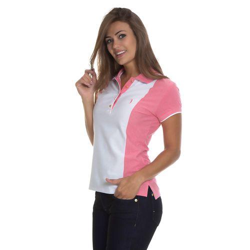 camisa-polo-feminina-aleatory-piquet-trix-modelo-8-