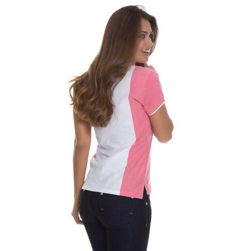 camisa-polo-feminina-aleatory-piquet-trix-modelo-9-