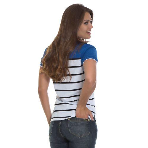 camisa-polo-feminina-aleatory-piquet-ezra-modelo-10-