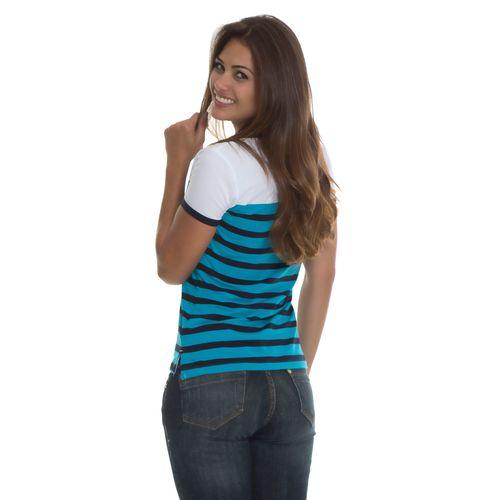 camisa-polo-feminina-aleatory-listrada-easy-modelo-15-