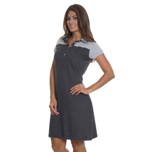vestido-aleatory-double-stripe-modelo-19-