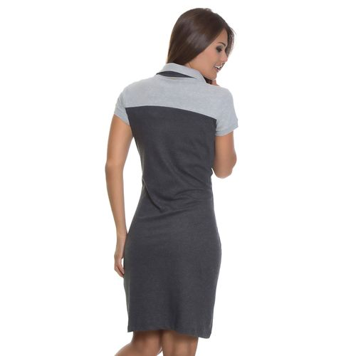 vestido-aleatory-double-stripe-modelo-20-