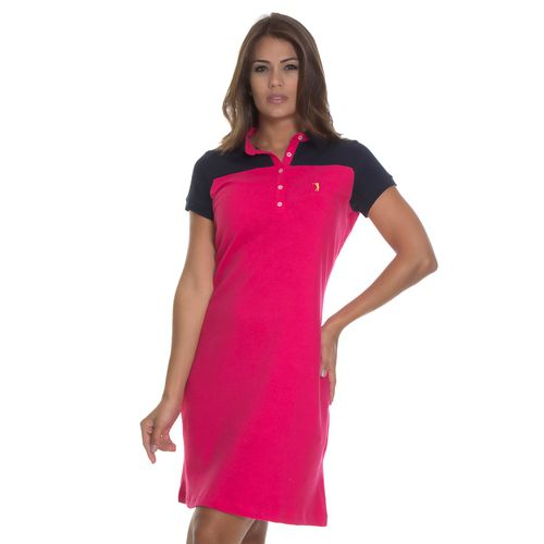 vestido-aleatory-double-stripe-modelo-9-