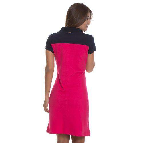 vestido-aleatory-double-stripe-modelo-10-