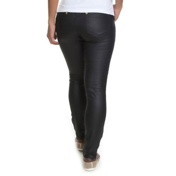 calca-jeans-aleatory-feminina-resinada-queen-2016-modelo-5-