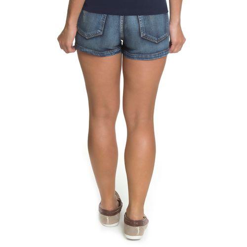 shorts-jeans-aleatory-feminino-azul-escuro-modelo-5-