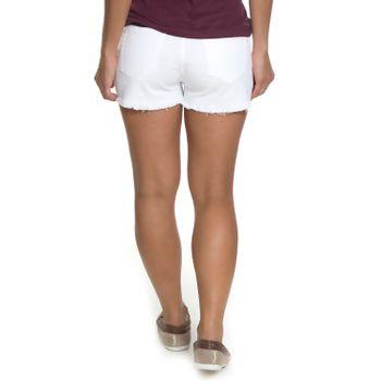 shorts-sarja-aleatory-feminino-branco-modelo-4-