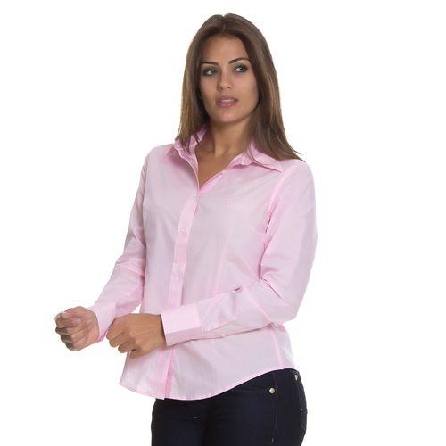 camisa-aleatory-feminina-social-goddess-2016-modelo-14-