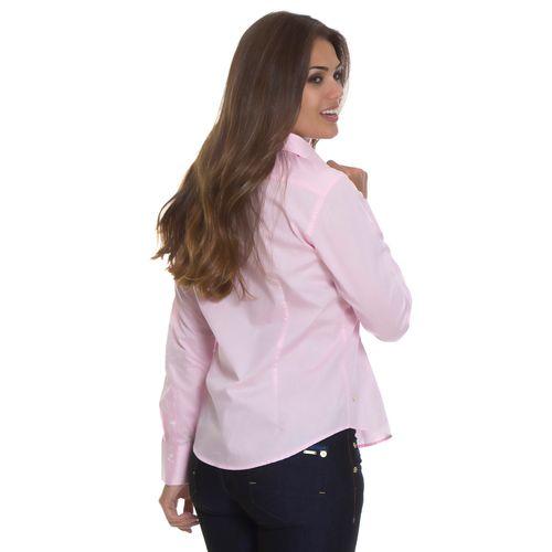 camisa-aleatory-feminina-social-goddess-2016-modelo-15-