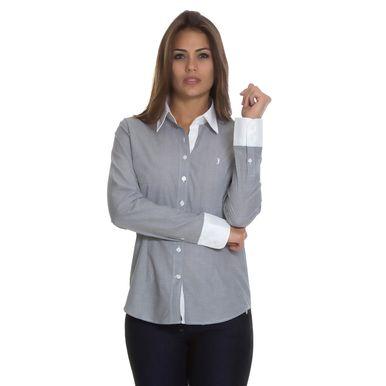 camisa-aleatory-feminina-social-listrada-glamour-modelo-3-