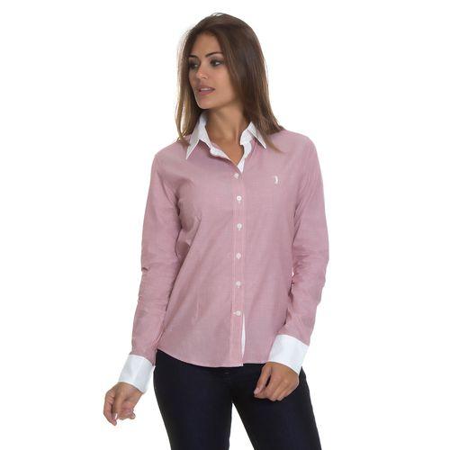 camisa-aleatory-feminina-social-listrada-glamour-modelo-8-