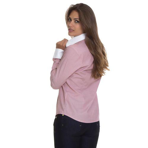 camisa-aleatory-feminina-social-listrada-glamour-modelo-10-