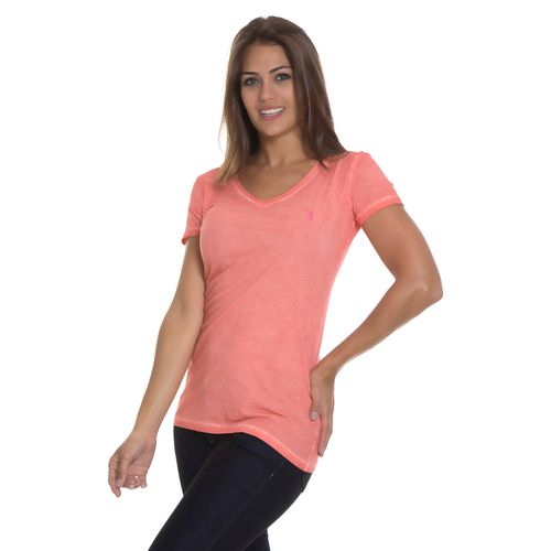 camiseta-aleatory-feminina-lisa-peru-modelo-9-