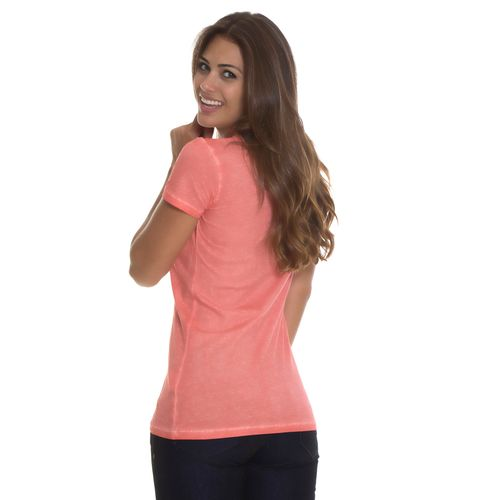 camiseta-aleatory-feminina-lisa-peru-modelo-10-