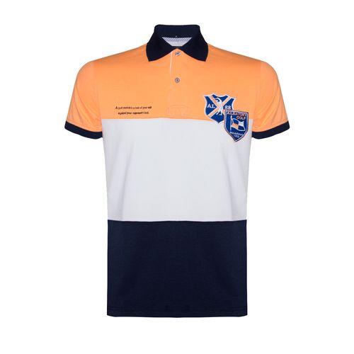 camisa-polo-aleatory-infantil-patch-spunk-still-1-