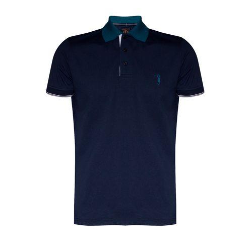 camisa-polo-aleatory-infantil-patch-journey-still-2-