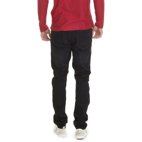 calca-jeans-aleatory-masculina-skinny-preta-modelo-4-