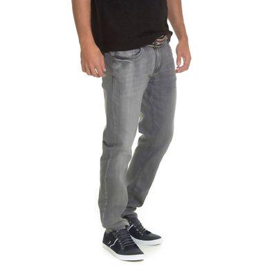 calca-jeans-aleatory-masculina-skinny-cinza-modelo-3-