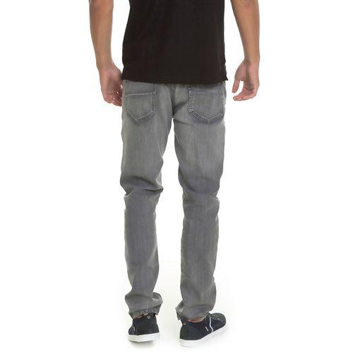 calca-jeans-aleatory-masculina-skinny-cinza-modelo-4-