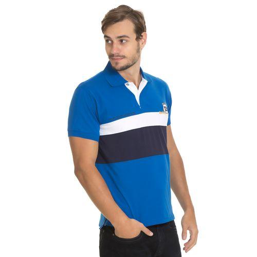 camisa-polo-aleatory-maasculina-patch-kinks-modelo-4-