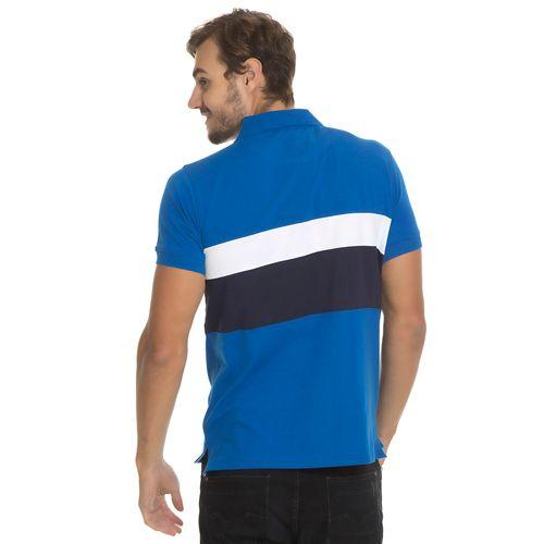 camisa-polo-aleatory-maasculina-patch-kinks-modelo-5-