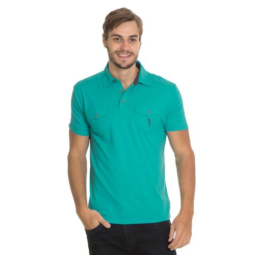 camisa-polo-aleatory-masculina-mescla-com-bolso-modelo-18-
