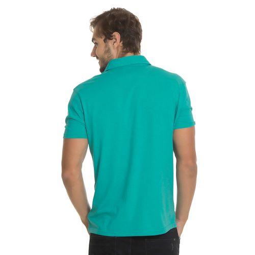 camisa-polo-aleatory-masculina-mescla-com-bolso-modelo-20-