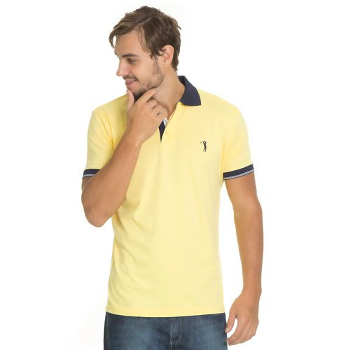 camisa-polo-masculina-aleatory-patch-journey-modelo-8-