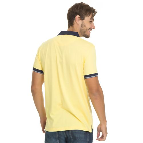 camisa-polo-masculina-aleatory-patch-journey-modelo-10-