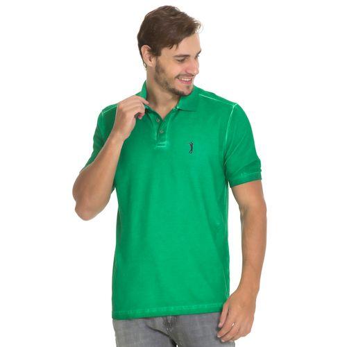 camisa-polo-masculina-aleatory-piquet-beat-modelo-13-