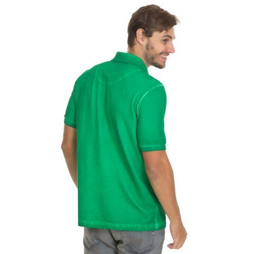 camisa-polo-masculina-aleatory-piquet-beat-modelo-15-