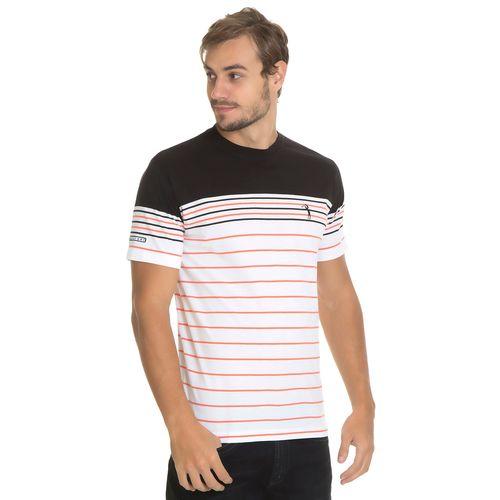 camiseta-masculina-aleatory-listrada-spot-modelo-4-