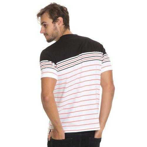 camiseta-masculina-aleatory-listrada-spot-modelo-5-