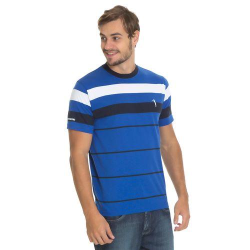 camiseta-masculina-aleatory-listrada-nip-modelo-9-
