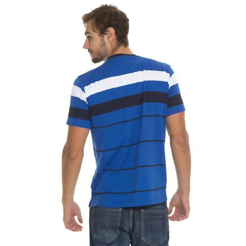 camiseta-masculina-aleatory-listrada-nip-modelo-10-