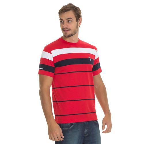 camiseta-masculina-aleatory-listrada-nip-modelo-4-