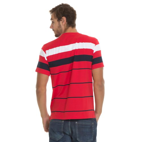 camiseta-masculina-aleatory-listrada-nip-modelo-5-